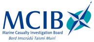 Marine Casualty Investigation Board
